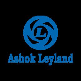 ashok-leyland-vector-logo-260x260